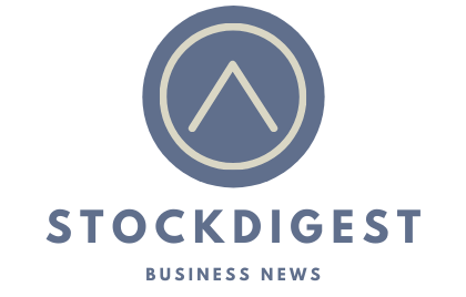 Stock Digest Business News