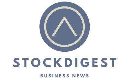 Stock Digest Business News